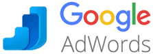 Google AdWords Медийная реклама