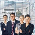 Внутренняя (корпоративная) рассылка по сотрудникам.