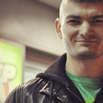 Интервью с интернет-маркетологом Романом Рыбальченко от Назара Токаря