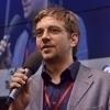 Мастер-класс «Юзабилити продающего сайта и повышение конверсии» от Алексея Иванова