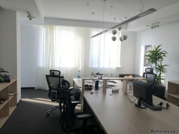 офис воргейминга