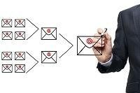 Онлайн-курс по E-mail маркетингу