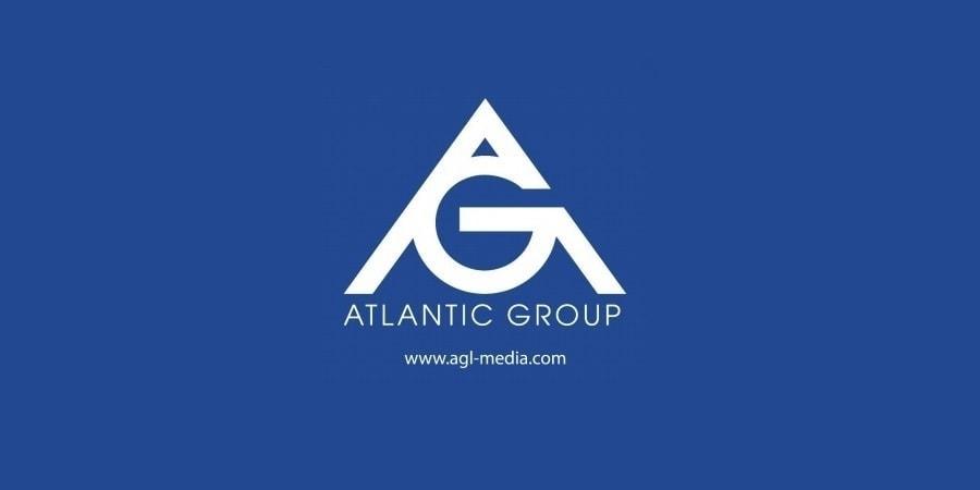 atlantic-group-kiev-jilyanskaja-logo