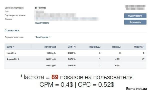 Ribalchenko_2