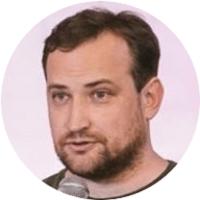 Клуб SEMPRO: Практика поискового продвижения. Как правильно делать SEO?
