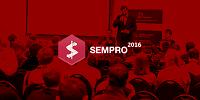 Конференция SEMPRO 2016