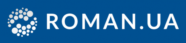 Roman.ua
