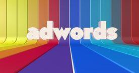 Отличные настройки Google AdWords, которыми вы не пользуетесь