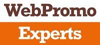 Кейс-конференция WebPromoExperts Day